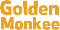 Golden Monkee