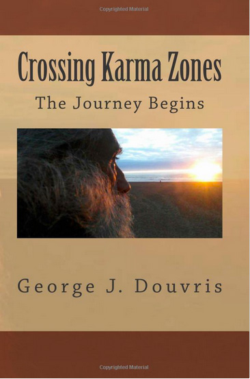 crossing-karma-zones-george-douvris